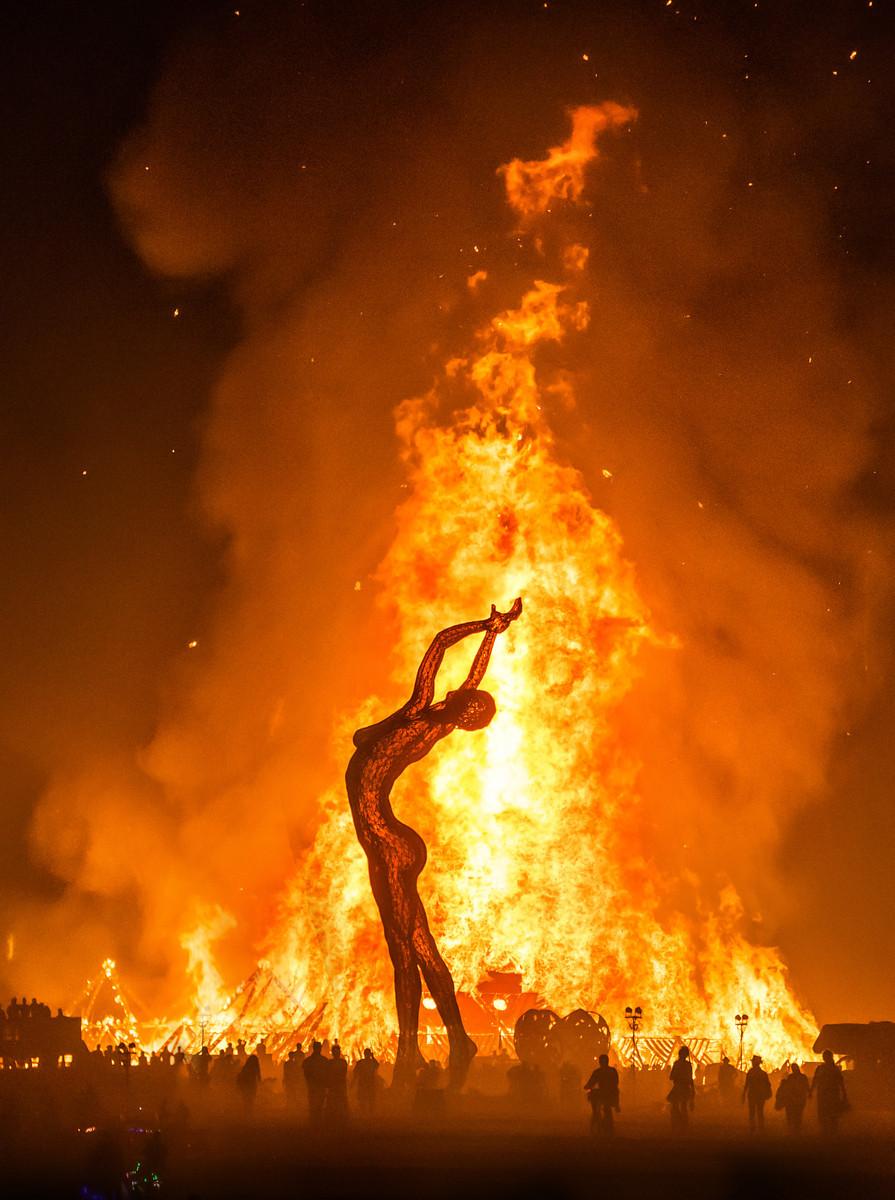burning-man_022