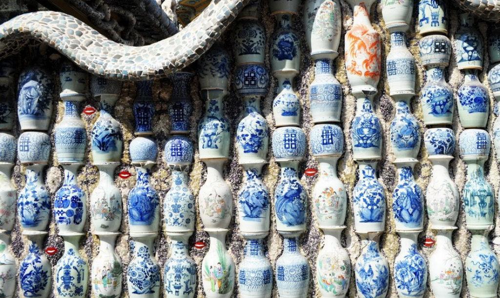 casa_porcelana_Tianjin_06