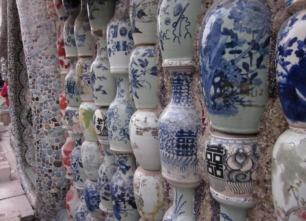 casa_porcelana_Tianjin_07