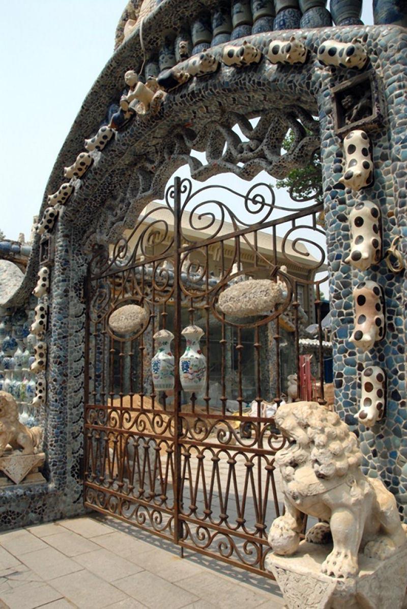 casa_porcelana_Tianjin_11