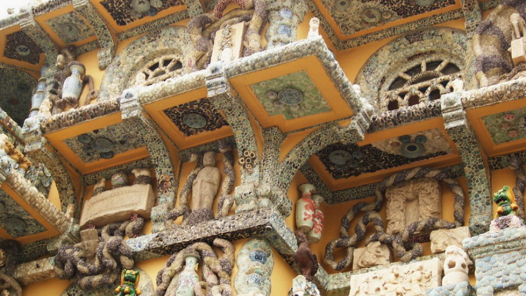 casa_porcelana_Tianjin_14