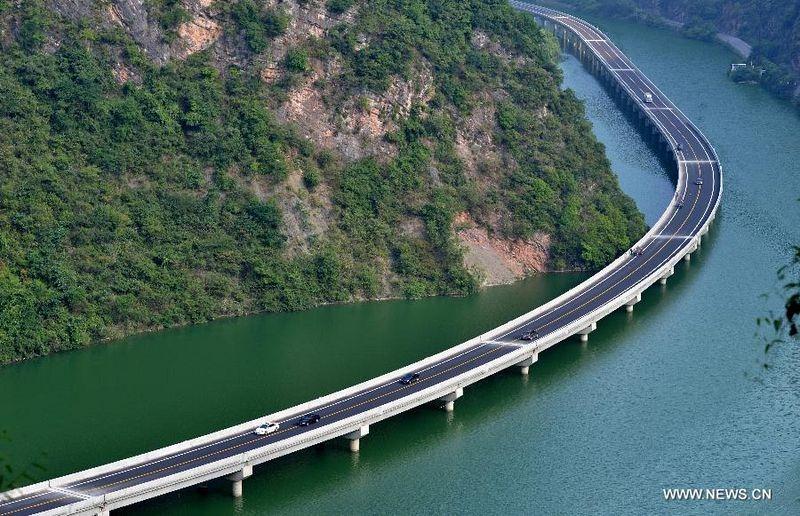 china-overwater-highway_001