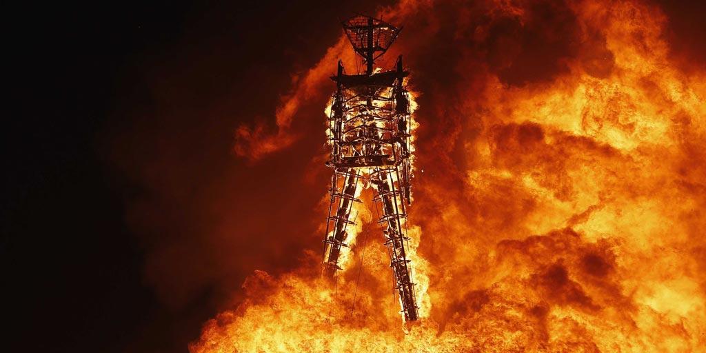 estrutura-burning-man_026